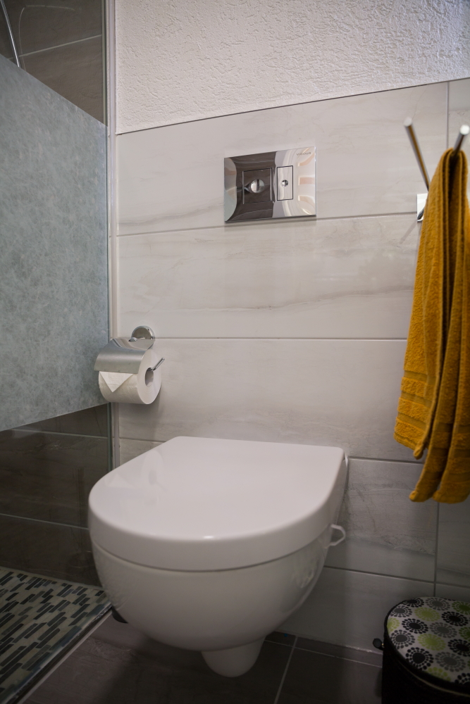 referenzen galerie schwarz. Black Bedroom Furniture Sets. Home Design Ideas